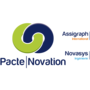 Groupe Pacte Novation Recrutement