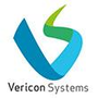 Vericon Systems Limited