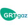 GRTgaz Recrutement