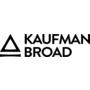 Kaufman & Broad Recrutement