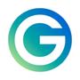 Greator GmbH