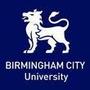 Birmingham City University / Hockley Mint Ltd