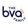 BVA Recrutement