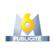 Stage - Chargé(e) d'études Média-Planning / Marketing Radio H/F