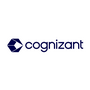 Cognizant Recrutement