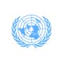 United Nations - UN-Secretariat