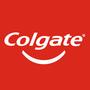 Colgate-Palmolive Recrutement