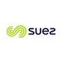SUEZ Recrutement
