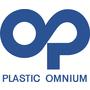 Plastic Omnium Recrutement