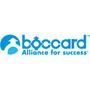 Boccard Recrutement
