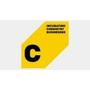 Chemovator GmbH