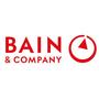 Bain & Company Recrutement