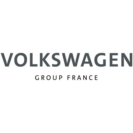 offre volkswagen group france
