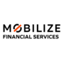 RCI Bank & Services Recrutement