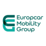 EUROPCAR Recrutement