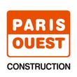 Paris-Ouest Construction Recrutement