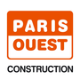 Paris-Ouest Construction Recrutement