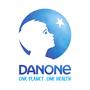Danone Italia  Recruitment