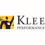 Klee Performance Recrutement