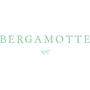 Bergamotte Recrutement