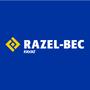 RAZEL-BEC Recrutement