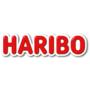 HARIBO Recrutement