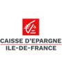 Caisse d'Epargne Ile-de-France Recrutement