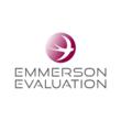 Emmerson Evaluation Central SP. z o.o. Sp Komandytowa - Asystent Rzeczoznawcy Majątkowego