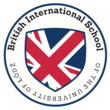 British International School of the University of Lodz - English Teacher