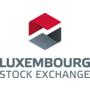 Luxembourg Stock Exchange Recruitment