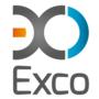 Exco Recrutement