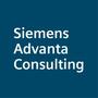 Siemens Advanta Consulting Recruitment