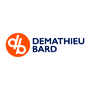 Demathieu Bard Recrutement