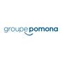 Groupe Pomona Recrutement