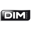 Stage Category Management (H/F) - Juillet 2020 Hanes Brands (marques DIM, Playtex, Champion...)