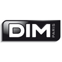 Hanes Brands Inc. Recrutement