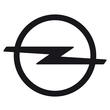 Opel France Recrutement