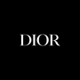 Christian Dior Couture Recrutement