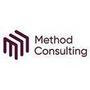 Method Consulting