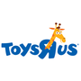 Toys'R'Us Recrutement