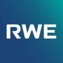 RWE Recruitment