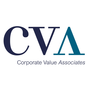 Corporate Value Associates  Recrutement