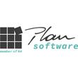https://d1guu6n8gz71j.cloudfront.net/system/asset/logos/4595013/logo.png?1624028354