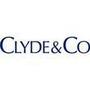 Clyde & Co
