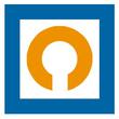 https://d1guu6n8gz71j.cloudfront.net/system/asset/logos/4601927/logo.png?1624285600