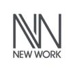 NEWWORK WILANÓW SP. Z O. O. - CUSTOMER CARE SPECIALIST