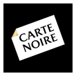 Responsable de Secteur (HF) - Chartres