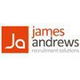 James Andrews Recruitment Solutions