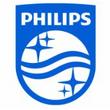 Philips - Order Management Trainee