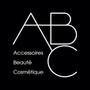 ABC DISTRIBUTION